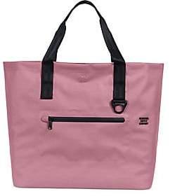 Herschel Men's Alexander Tarpaulin Tote Bag