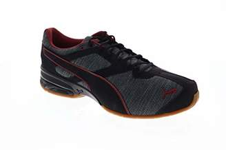 Puma Men's Tazon 6 Sneaker 8 M US