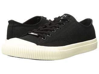 Yohji Yamamoto Y's by Regular Sneaker