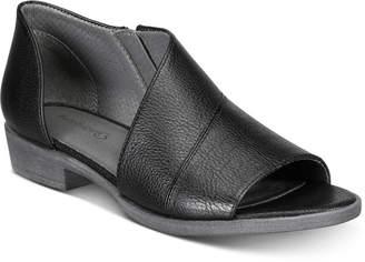 Bare Traps Sedina Flat Sandals Women's Shoes