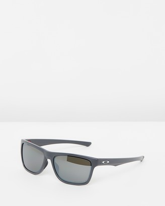 Oakley Performance Lifestyle OO9334