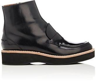 Derek Lam Women's Stanwyk Ankle Boots-BLACK $895 thestylecure.com