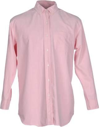 Denim & Supply Ralph Lauren Shirts - Item 38585878DC