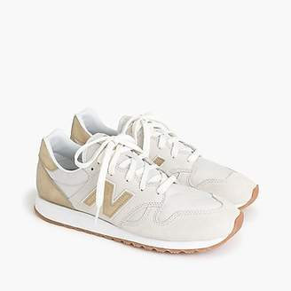 New Balance Women's for J.Crew 520 sneakers