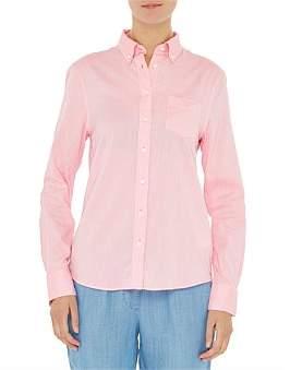 Gant Air Oxford B.D Shirt