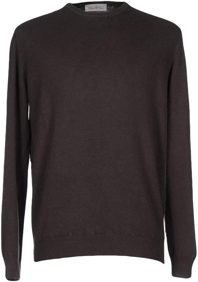 Della Ciana Sweaters - Item 39676424
