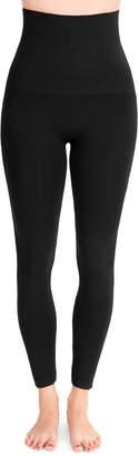 Tucker Belly Bandit® Mother Compression Leggings