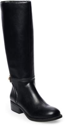 Apt. 9 Stopwatch Women's Riding Boots