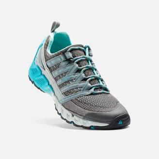 Montrail Keen Versago Women's Running Shoe