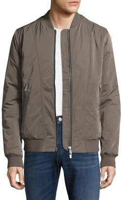 BLK DNM Men's 85 Solid Jacket
