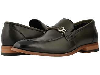 Stacy Adams Duval Slip On Penny Loafer