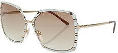 Sunglasses P.. Karola C