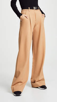 I.AM.GIA Mira Pants