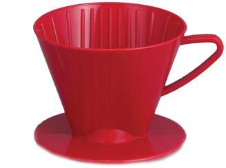 Sur La Table Coffee Filter Cone - #2