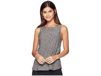 Beyond Yoga Lightweight and Open Up Tank Top