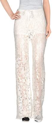 Miss June Casual pants
