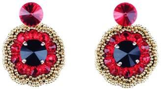 SKVOST - Skvost Earrings Glow No. 37