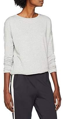 BOSS Casual Women's Tecosy Vest