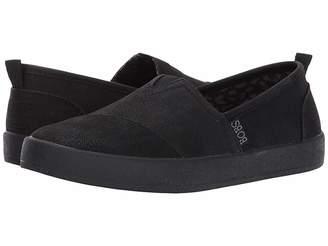 Skechers BOBS from B-Loved Women's Slip on Shoes