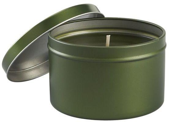 Balsam Cedar Candle
