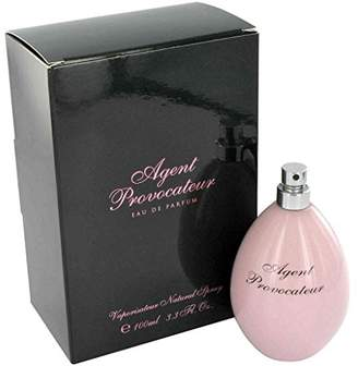 Agent Provocateur Women Eau De Parfum Spray