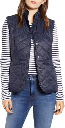 Barbour Chester Water Repellent Gilet