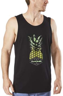 Dakine Dakineapple Tank Top - Men's