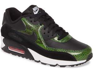Nike 90 QS Sneaker