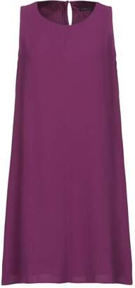 Eileen Fisher Short dresses - Item 34887938PP