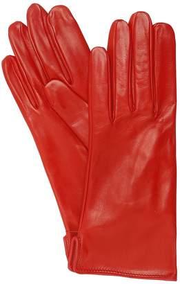 Portolano Mario Nappa Leather Gloves