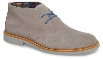 1901 Bayside Perforated Chukka Boot (Men)
