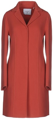 Dondup Coats - Item 41663967IO