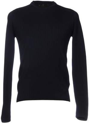 Hosio Sweaters - Item 39656253