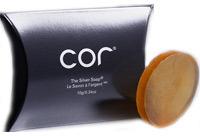 Cor Silver Soap Travel Size
