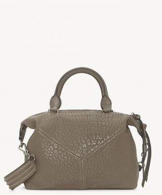 Sole Society Holly Satchel Tote