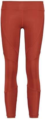 Koral Leggings - Item 13210722TR