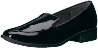 BC Footwear Women's Layout Slip-on Loafer