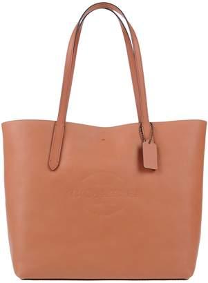 Coach Shoulder bags - Item 45416165VU