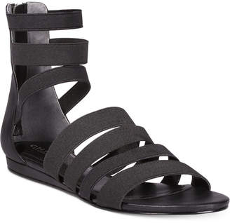 Charles by Charles David Maide Stretch Sandals Women Shoes