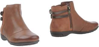 Rockport Ankle boots - Item 11331266LB