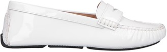 Boemos Loafers - Item 11637654DW