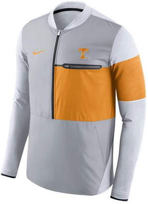Nike Men's Tennessee Volunteers Sideline Shield Jacket