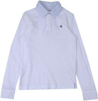 Fay Polo shirts - Item 37901518NC