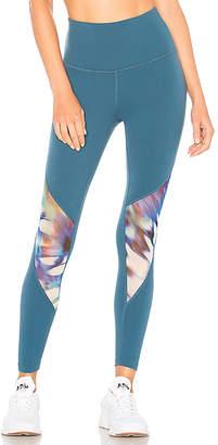 Beyond Yoga Prismatic Midi Legging