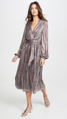 Rebecca Vallance Bellagio Dress