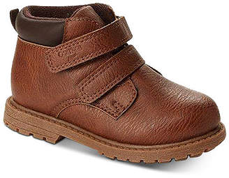 Osh Kosh Toddler & Little Boys Axyl Boots