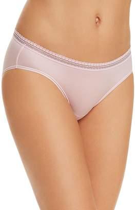 Wacoal Perfect Primer Bikini