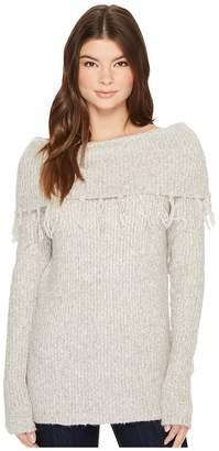 Tart Kasey Sweater Women's Sweater