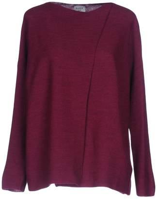 Blanca Luz Sweaters