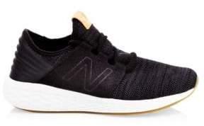 New Balance Cruz Mesh Sneakers